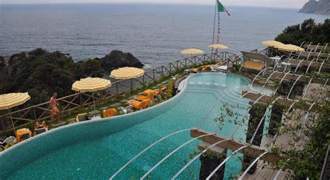 hotel porto roca monterosso al mare best price on hotel porto roca in monterosso al mare