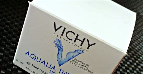 vichy aqualia thermal light review and the biryani vichy aqualia thermal light review