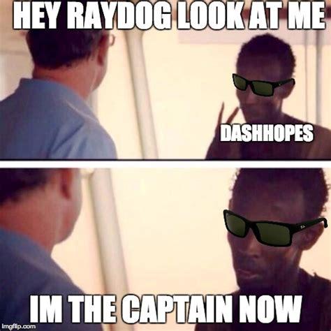 Captain Phillips Meme - captain phillips i m the captain now memes imgflip