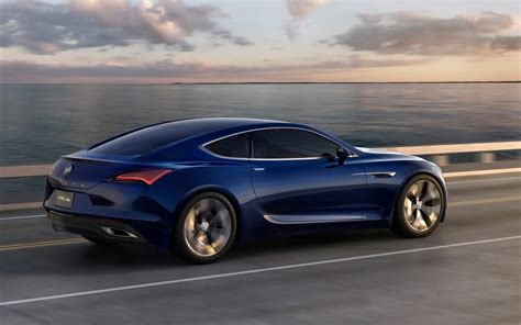 gmc sedan concept 2016 buick avista concept 2 wallpaper hd car wallpapers