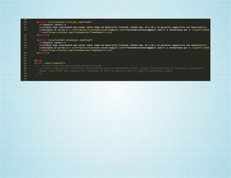 jekyll layout haml quot generating static web sites with middleman quot
