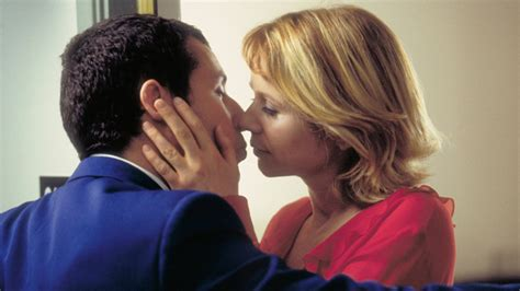 film drunk love 25 great movies that are slightly longer than 90 minutes