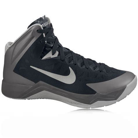 basketball shoes hyper quickness nike hyper quickness basketball shoes 50