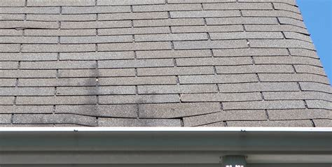 buying a house with a bad roof what to look for in the roof when you re buying a home home evolution