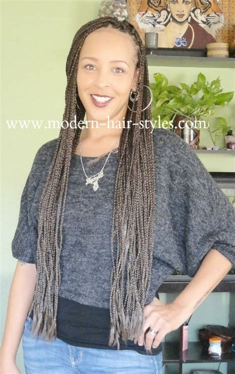 whitefirl braids columbus ohio black natural hair styles for transitioning and
