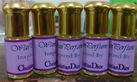 Harga Minyak Wangi Elizabeth haez ielah perfume stock pati perfume 3ml untuk akhir