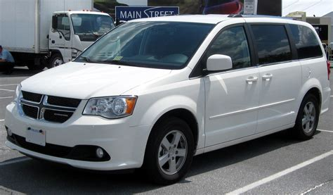 how it works cars 2003 dodge caravan navigation system file 2011 dodge grand caravan 06 24 2011 jpg wikimedia commons