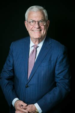 Global Executive Mba Ucla by Ucla Ziman Center S Richard S Ziman Quot To Succeed In