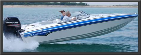 checkmate boats history checkmate power boats pulsare 1850 br
