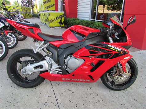 2005 cbr600rr for sale tags page 1 or used motorcycles for sale
