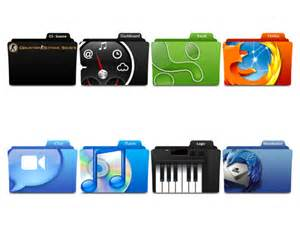 Total 3d Home Design Software Free Download super cool computer folder icon png download free vector