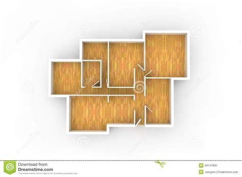affordable housing floor plans