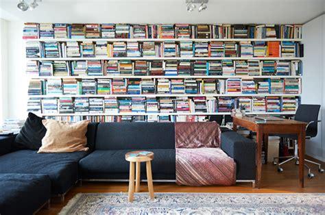 libro en casa una casa llena de libros el tarro de ideas
