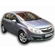MyCarscoza  Used 2010 OPEL CORSA 14 ESSENTIA 5DR For Sale