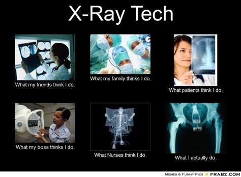 Xray Meme - x ray tech funny quotes quotesgram