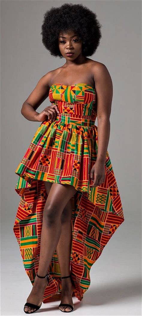 african tops styles 30 stylish ankara styles you need to try right now 2017