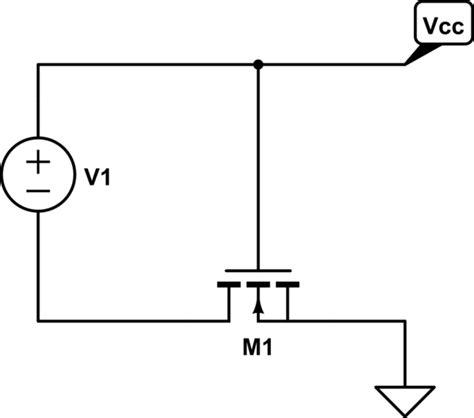 schottky diode for polarity protection schottky diode polarity protection 28 images sb540 schottky barrier rectifier 40v 5a do