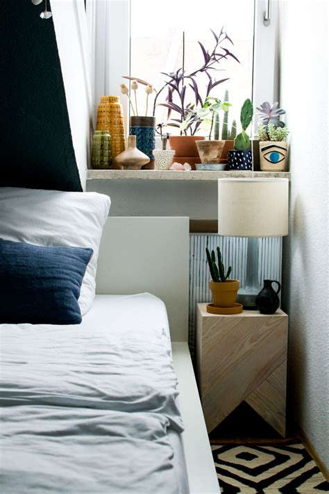 bedroom blog style at mine little bedroom makeover 183 happy interior blog