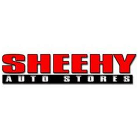 sheehy ford of springfield sheehy ford springfield 2017 ototrends net