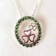 heart tattoo lyrics enda kenny 1000 images about celtic jewellery on pinterest