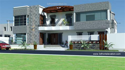 3d front elevation com pakistan 3d front elevation com pakistan