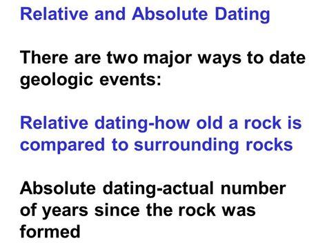 absolute dating worksheet printable worksheets 187 relative dating worksheets