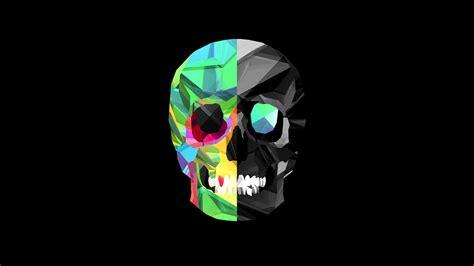wallpaper hd black skull hd skull wallpapers 1080p 55 images