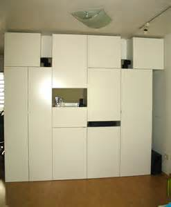 ikea wall unit hack ikea hack wall unit house furniture