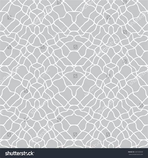 repeat pattern grid vector seamless pattern modern stylish texture stock