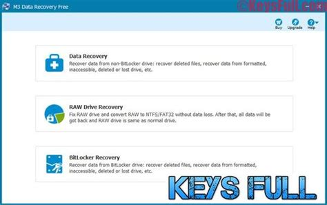 m3 data recovery software free download full version m3 data recovery 5 6 8 crack serial key full free download