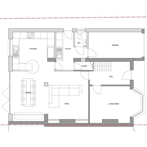 planning permission for extension to side of house planning permission for extension to side of house 28 images c3 suburban