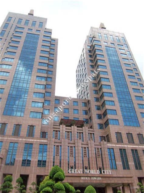 Service Appartment Singapore by Great World Service Apartments Singapore Condo Directory