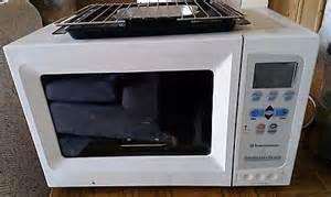Toastmasters Bread Machine Toastmaster Breadmaker S Hearth Toaster Oven 1193 Bread