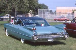 1959 Cadillac 4 Door Hardtop 1959 Cadillac Series 6200 4 Door Hardtop Flickr Photo