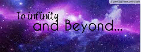 infinity and beyond 2015 the year of infinity and beyond 8 rising