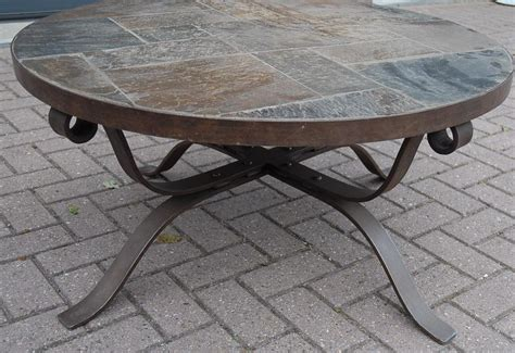 wrought iron coffee table coffee table wrought iron base home design ideas and