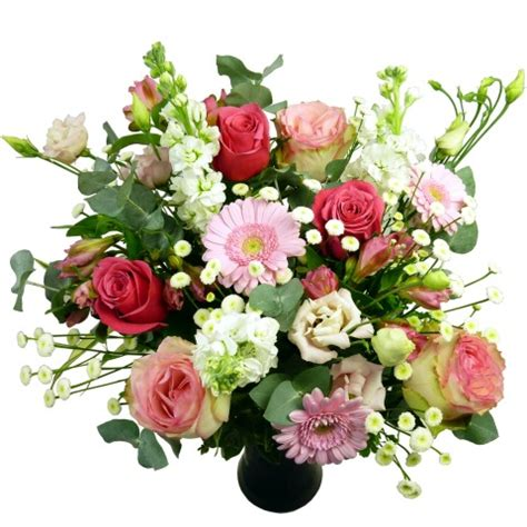 mother s day bouquet mothers day bouquet free uk delivery for mothers day