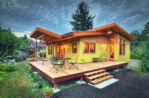nir pearlson river road river road house a beautiful timber frame dwelling nir pearlson small house bliss