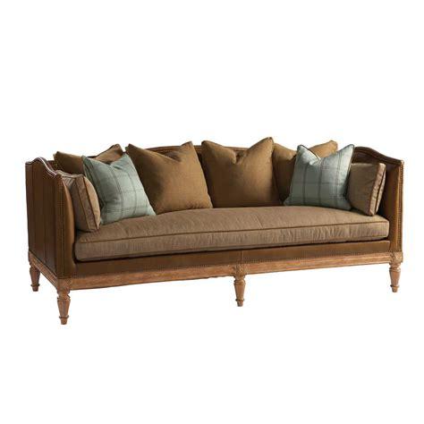 sofa mart aurora co belvedere sofa deaurora showroom