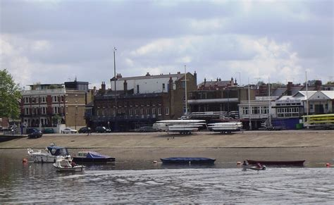 thames river university putney town rowing club wikiwand
