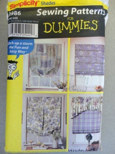 pattern grading for dummies 1000 images about sewing crafts on pinterest sewing