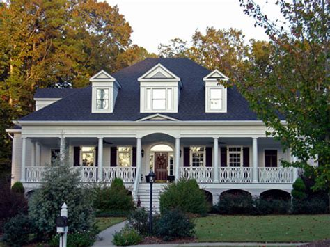 southern home builders simply southern traditional homes inc georgia custom homes