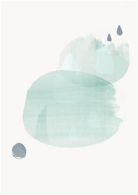 modern minimalist artist relaxation print relaxation art print modern minimalist art