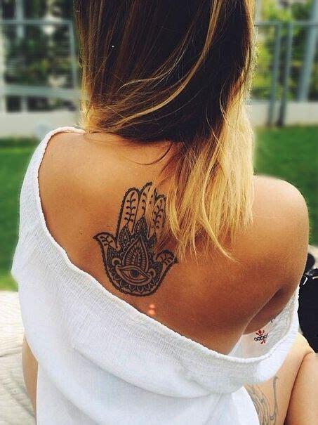 de la mano de 8416601070 17 mejores ideas sobre mano de fatima tattoo en mano de fatima mano hamsa y