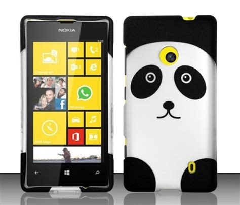 imagenes para celular lumia 520 lumia 520 confira dez capas para proteger o seu