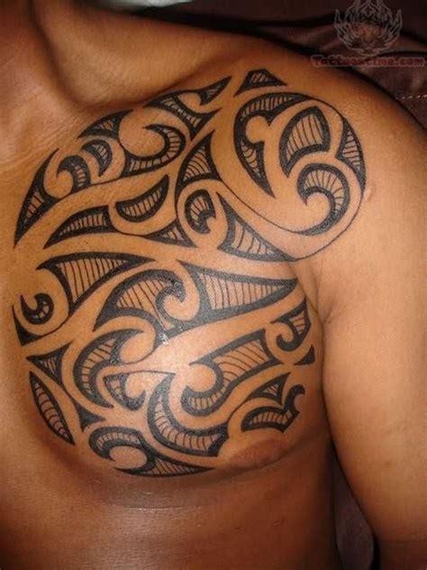 chest tattoo risks tattoo trends 40 chest tattoo design ideas for men www