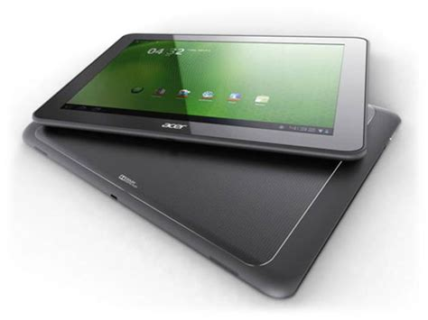 Tablet Android 700 Ribu update acer iconia tab a700 to android 4 1 2 cm10 jelly