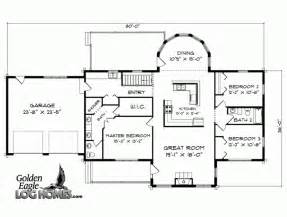 Large Ranch Floor Plans Plans Ranch Image Search Results
