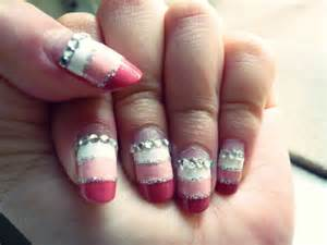 12 best nail designs 2015 images nail designs for