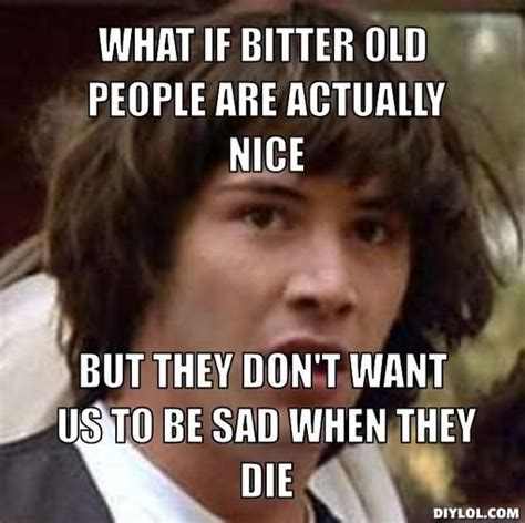 Sad Keanu Meme Generator - 91 best ideas about cruel on pinterest my heart down